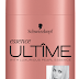 Schwarzkopf ULTÎME AMBER+ OIL ANTI-BREAKAGE | Głębokie, naprawcze działanie dla suchych  i delikatnych włosów