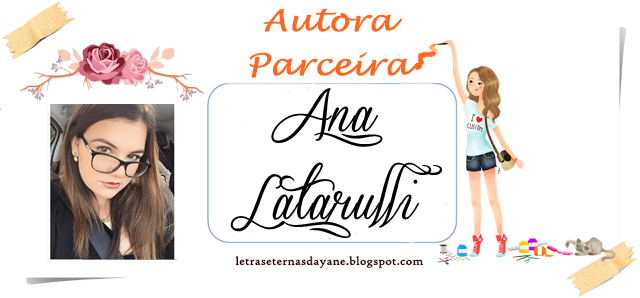http://letraseternasdayane.blogspot.com.br/search/label/Ana%20Lattaruli