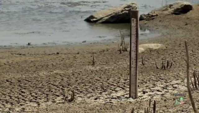 Mais 26 municípios cearenses têm situação de emergência reconhecida