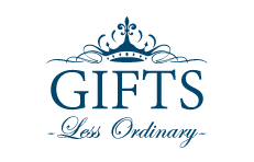 Gift Less Ordinary| One-Stop Marketplace For The Perfect Baby Shower Gift