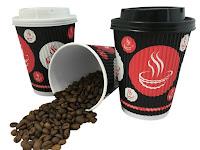 Lowongan Kerja Channel Coffe Premium