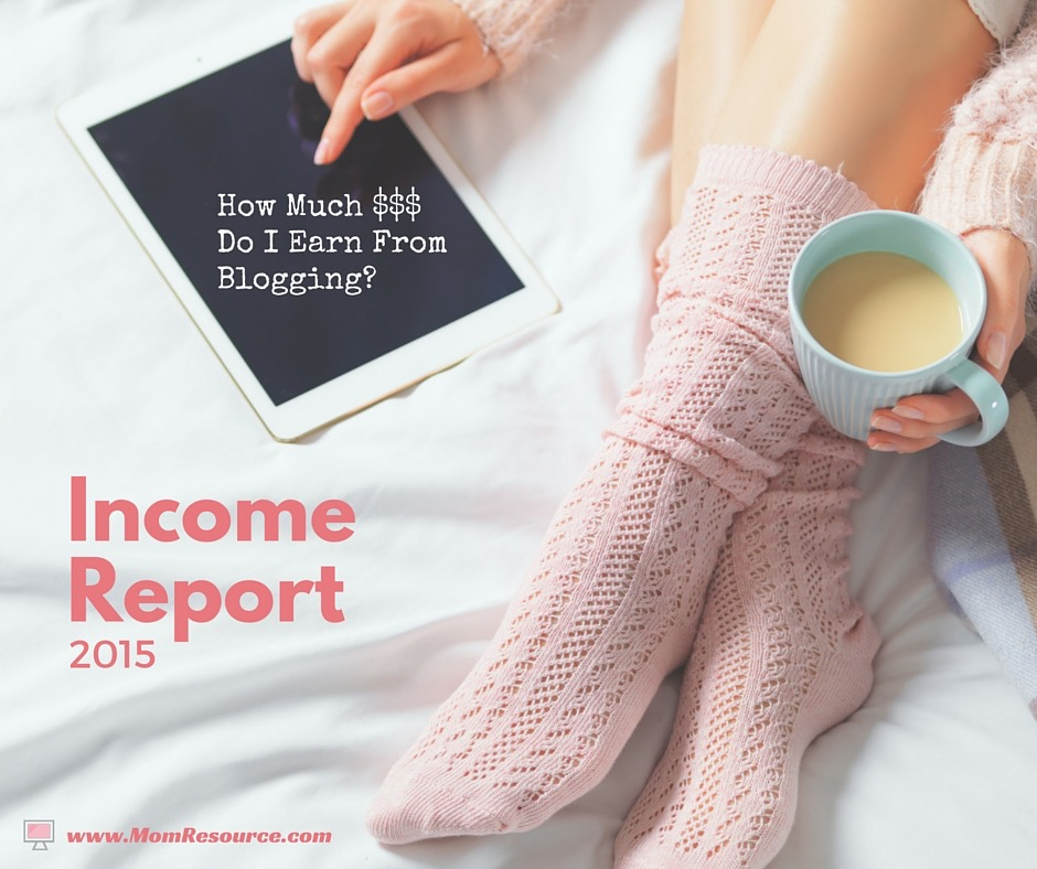 Can You Make Money Blogging without Selling Your Soul?