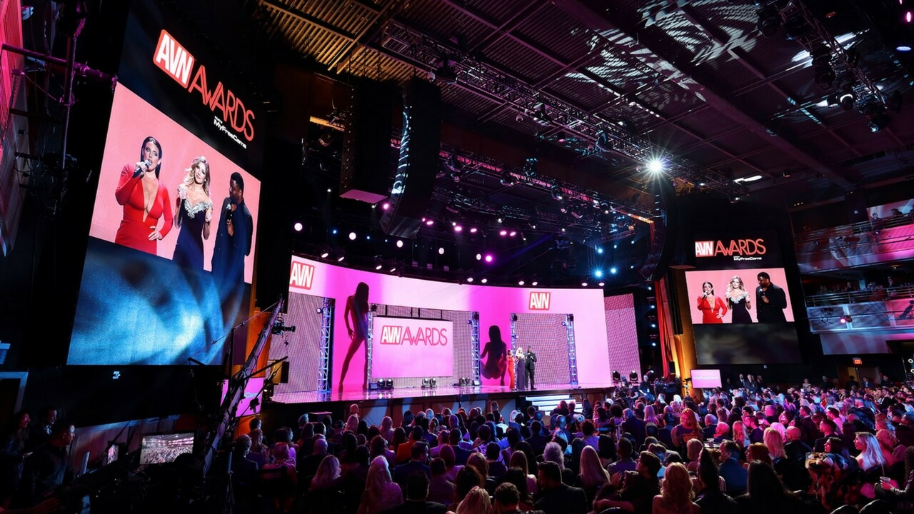 1award-show-events-los-angeles-avn-awards-event-production-jg2collective-4-2.jpg