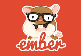 Ember JS JavaScript Frameworks
