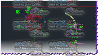 download-autocad-cad-dwg-file-domes-detaill