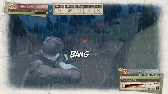 valkyria-chronicles-4-pc-screenshot-www.ovagames.com-5