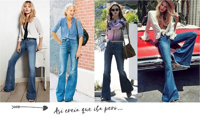 pantalon_campana_vaquero