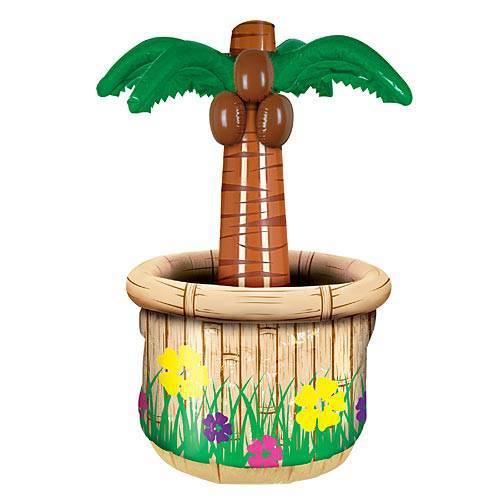 Please plan my party disney moana party ideas for Princess float ideas