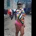 Video – Ghana Ss3 Student