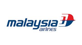 Jawatan Kosong Terkini di Malaysia Airlines Berhad - 31 Julai 2016