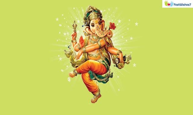Ganesh Visarjan images, Ganapati Visarjan Images, Ganesh Visarjan wishes