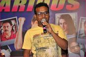 Selfi Raja Movie Success Meet-thumbnail-13