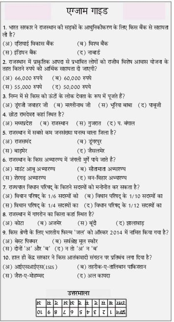 Lucent General Science PDF in Hindi & English Free Download