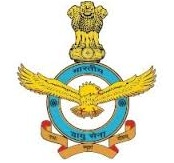 Indian Air Force Recruitment For Group C Civilian Posts