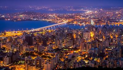 renda extra em Florianópolis