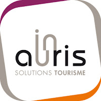 http://www.hotel-classement.fr/