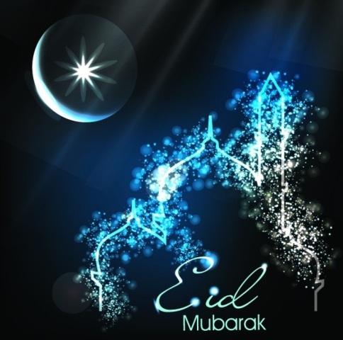 eid-mubarak-shayari