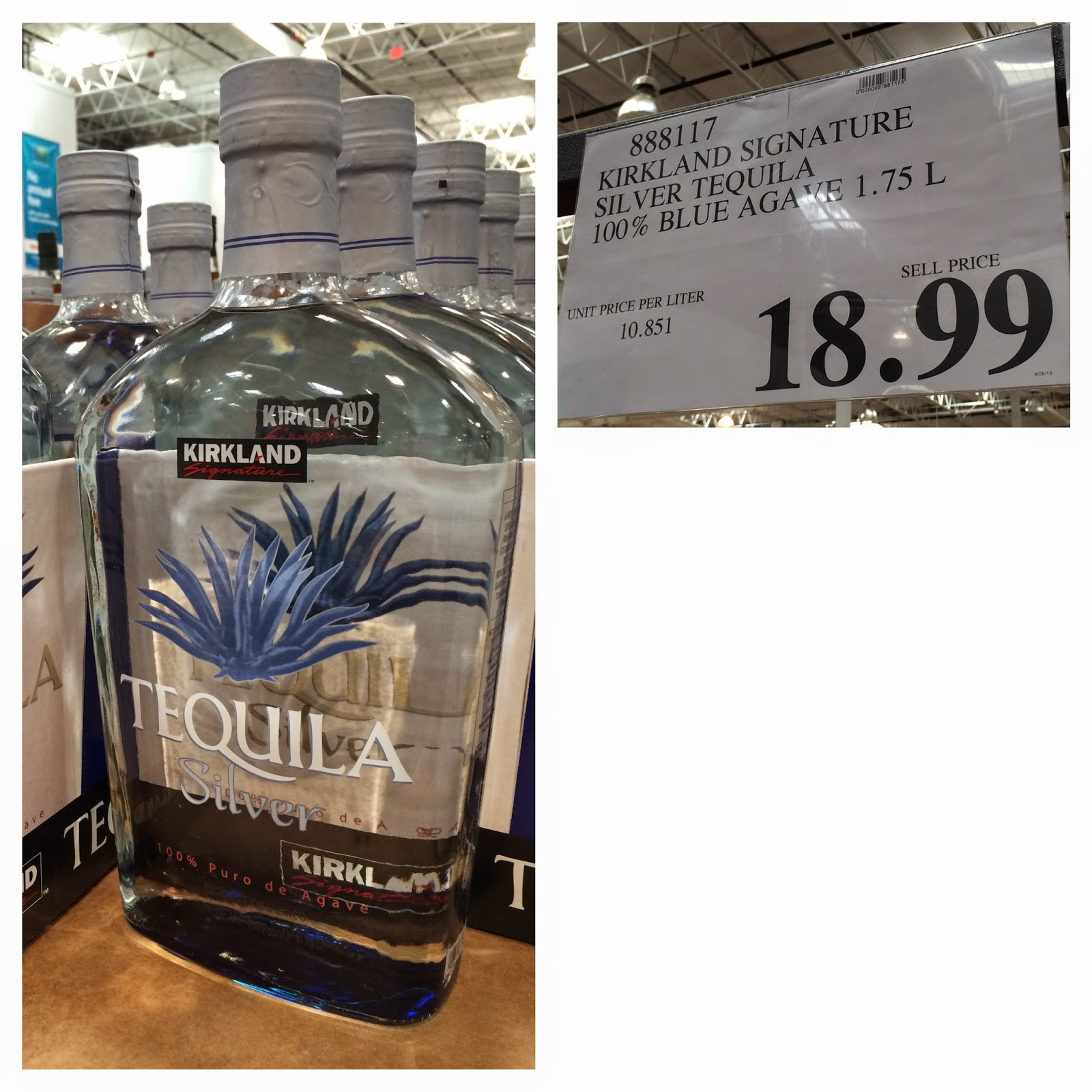 Mar 23,  · The Seattle-based warehouse club started selling liquor nationally in ; since then, wine & spirits have become a $ billion revenue item. Costco's Best Deals May Be In The Liquor .