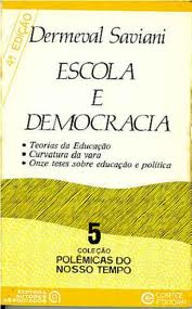 http://www.4shared.com/office/dedBiT0a/Escola_e_Democracia_-_Dermeval.html