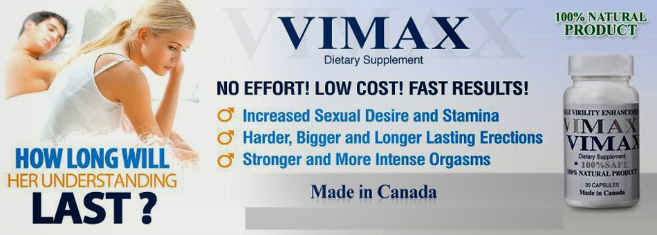 online shopping site pakistan hot shaper pakistan vimax detox