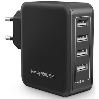 RAVPower RP-PC026N