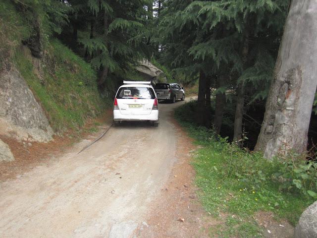 kalatop car