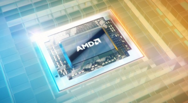 AMD Patches For Newly Disclosed Processor 13 Critical Vulnerabilities