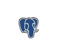 Download 2018 PostgreSQL Latest