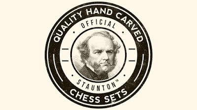 Official Staunton
