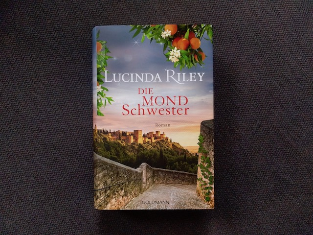 https://www.randomhouse.de/Buch/Die-Mondschwester/Lucinda-Riley/Goldmann/e507461.rhd