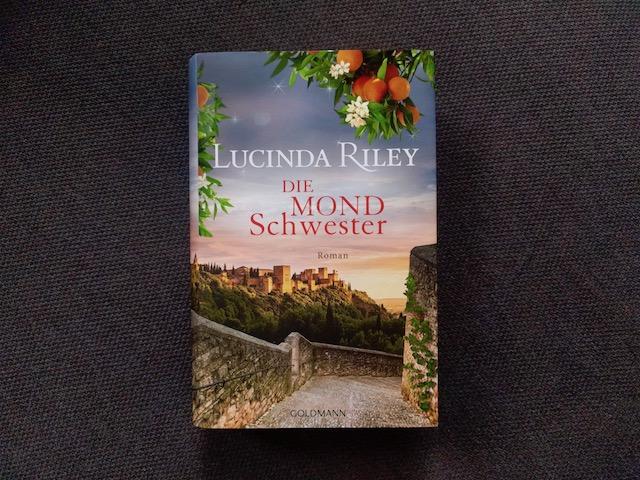 https://www.randomhouse.de/Buch/Die-Mondschwester/Lucinda-Riley/Goldmann/e507461.rhd