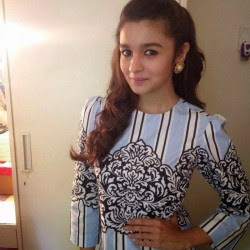 Alia Bhatt Desktop Wallpapers