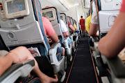 Вылетавшие вТаиланд туристы избили ипокусали полицейских во Внуково — Popular Posts