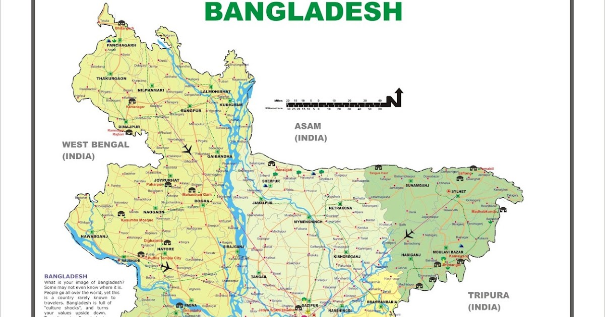 Ethnic villages rainforest tea valley bangladesh bangladesh ethnic villages rainforest tea valley bangladesh bangladesh discover today think tomorrow gumiabroncs Image collections