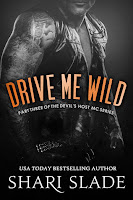 Drive Me Wild Revieww