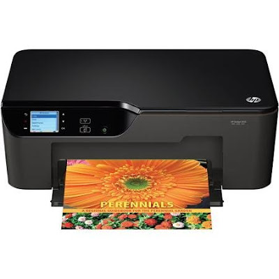 Easy wireless printing from near anywhere HP Deskjet 3522 Driver Downloads