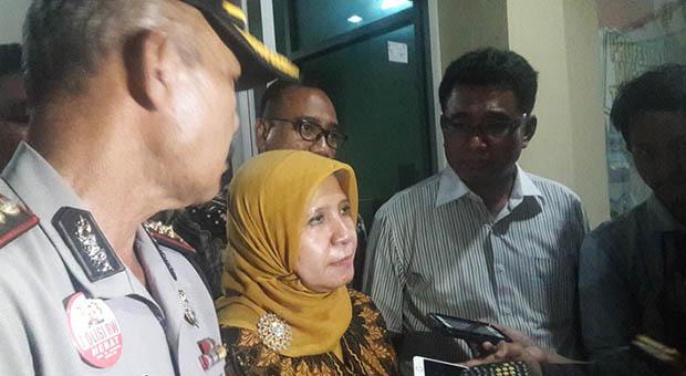 Siswa Pelaku Bully di Thamrin Akan di Rehabilitasi selama 3 bulan