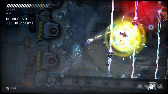 rive-wreck-hack-die-retry-pc-screenshot-www.ovagames.com-5