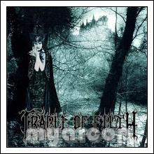 Download Lagu Full Album Mp3 Cradle Of Filth | My Arcop
