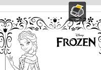 Disegni da colorare e stampare per bambini, migliori siti