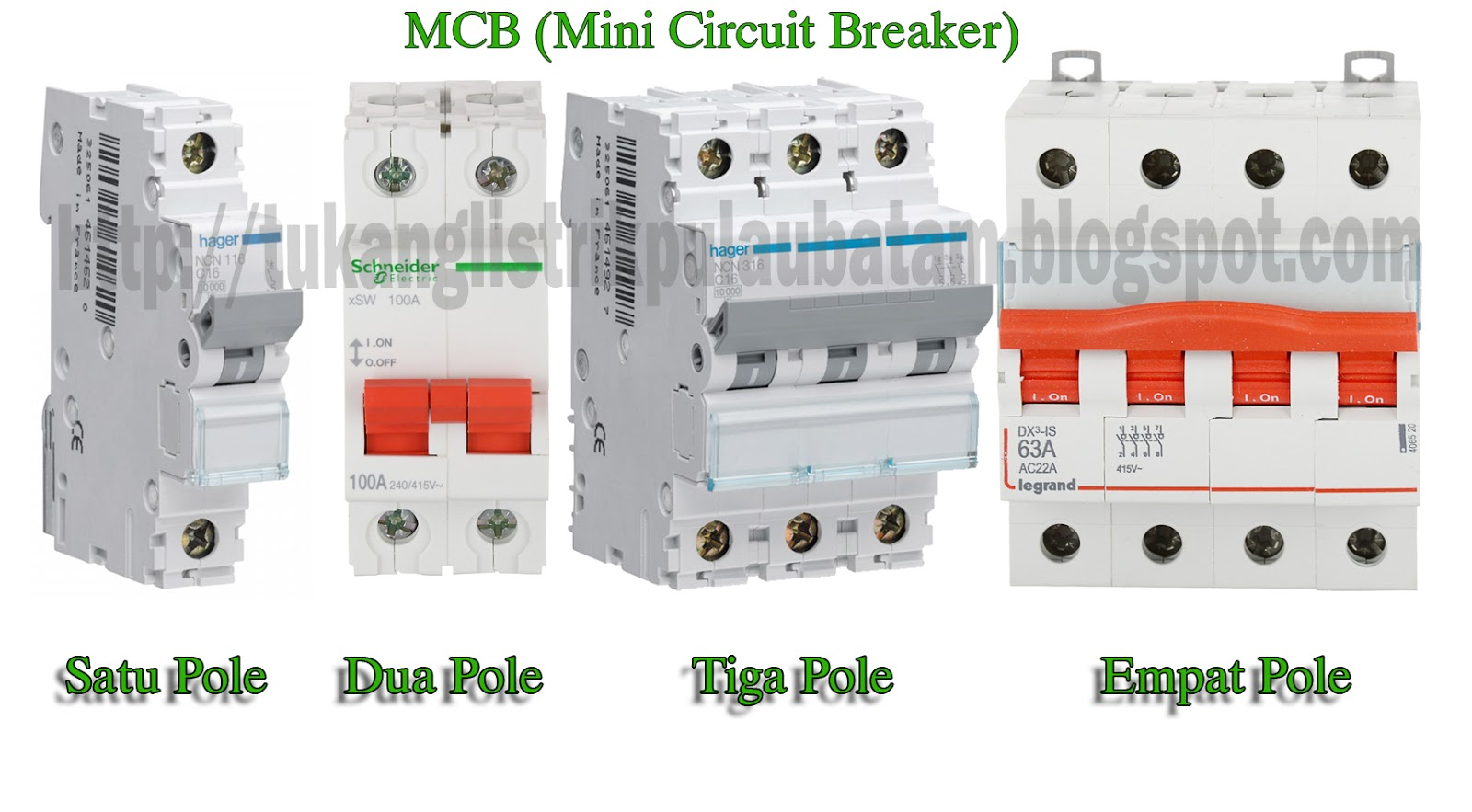 Awesome mcb wiring diagram ornament electrical and wiring diagram magnificent mcb wiring diagram model wiring diagram ideas cheapraybanclubmaster Images