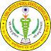 Recruitment in RIMSNR UP last date 21st April-2016