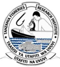 Job Opportunity at Tanzania Fisheries Research Institute (TAFIRI), Librarian
