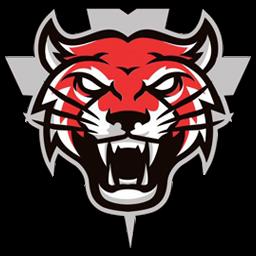 logo futsal macan
