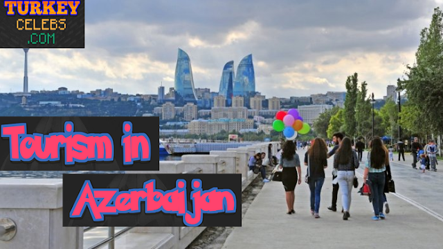 10 activities we endorse you attempt in azerbaijan ... pearl caucasus!!!