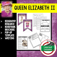 World History Activities, Digital Link for Google Classroom, Biography Research Profile Page, Biography Bookmark Brochure, Biography Pop-Up Foldable for Interactive Notebook, Biography Writing Extension and Checklist, Poster Pennant , General Instruction Page, WORLD HISTORY PROFILES