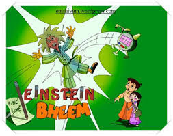 chota bheem images, pictures, wallpapers