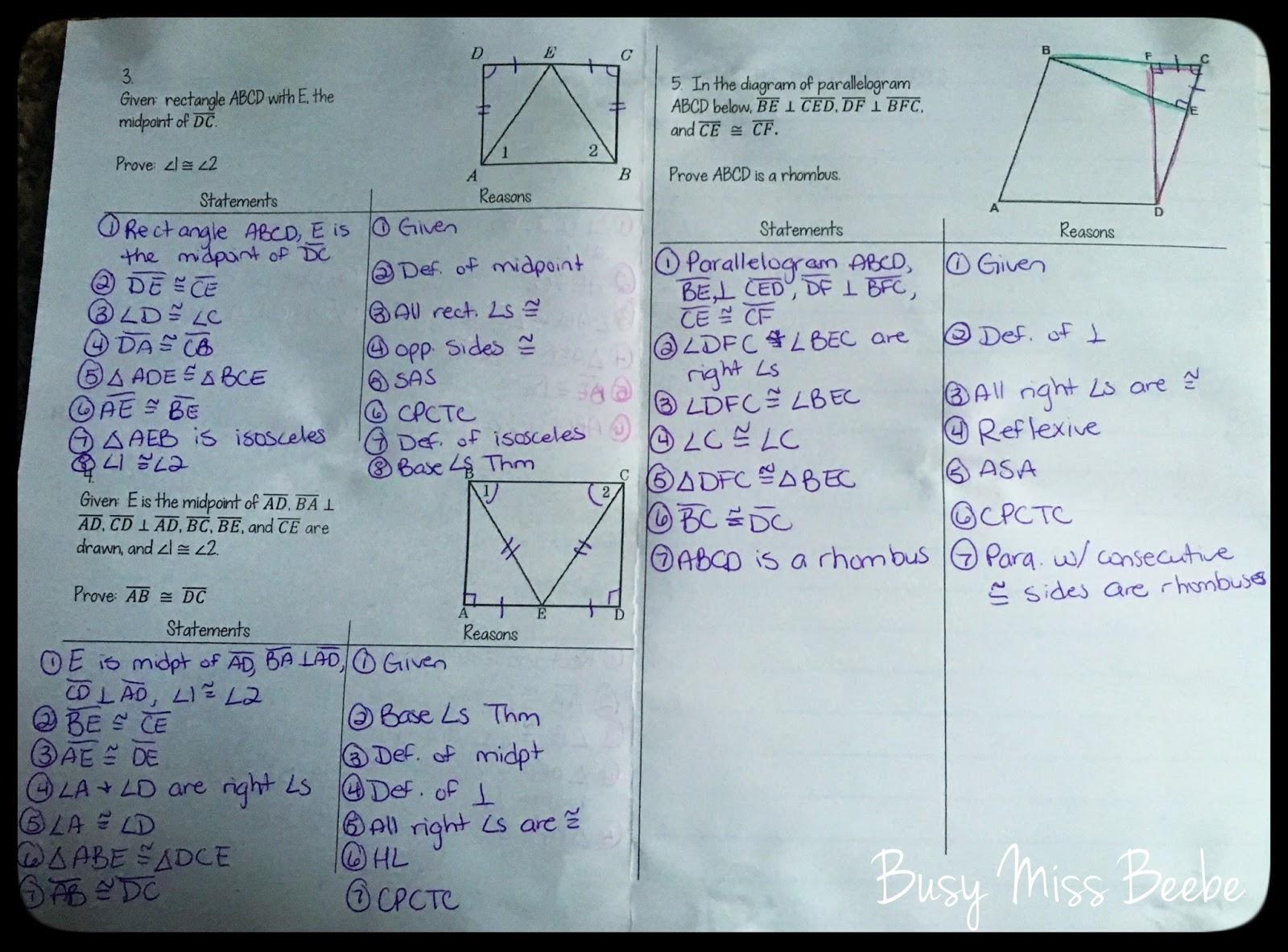 cd mathbits answers worksheet cd best free printable worksheets. Black Bedroom Furniture Sets. Home Design Ideas