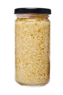 minced garlic equals clove, minced garlic walmart, minced garlic recipe, minced garlic to garlic powder, preserving minced garlic, cooking with minced garlic, 3 cloves garlic minced equals how many teaspoons, one clove garlic equals how much minced garlic