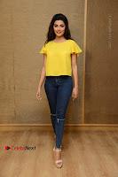 Actress Anisha Ambrose Latest Stills in Denim Jeans at Fashion Designer SO Ladies Tailor Press Meet .COM 0015.jpg
